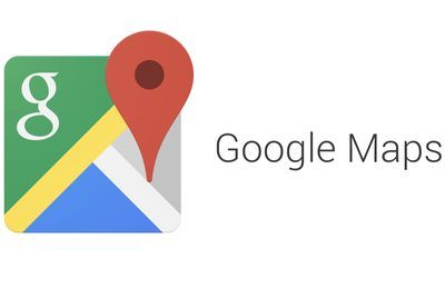 Google Maps Gets A New Feature... Tells You Best Time Of The Day To Travel!