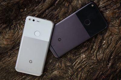 Video: See The Google Pixel 2 Come To Life With Concept Video!