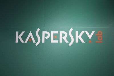 Video: Kaspersky Launches Free-antivirus Software Worldwide!