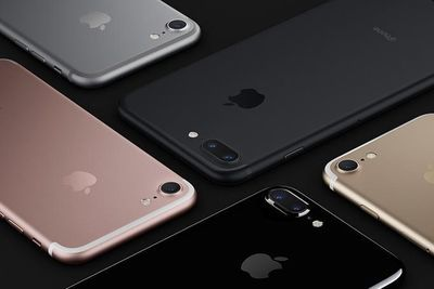 Video: Here Is Why Oled Iphones Will Be So Expensive...