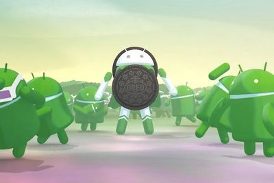 Android Oreo Is Here, Find Out How To Download It...