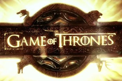 There Might Be A Game Of Thrones Video Game!