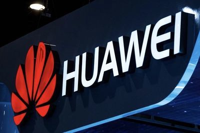 Huawei Topples Apple, Now The Second Largest Smartphone Brand!