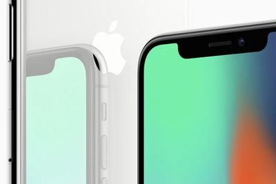 Video: Apple Iphone X Is Here, Watch The Event In 15 Minutes!