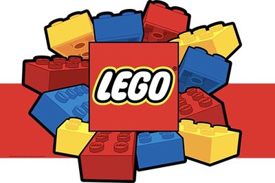 Video: Here Are 26 Facts About Lego Bricks You Probably Did Not Know...