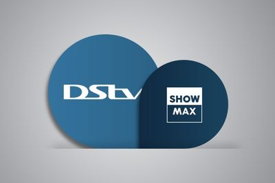 Dtsv Premium Subscribers Can Get Free Showmax!