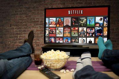 Netflix Raises Monthly Price To Fund More Original Content