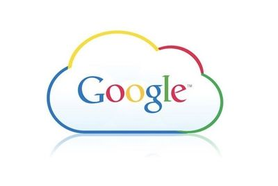 Video: Google Cloud Will Run On 100% Renewable Energy This Year!