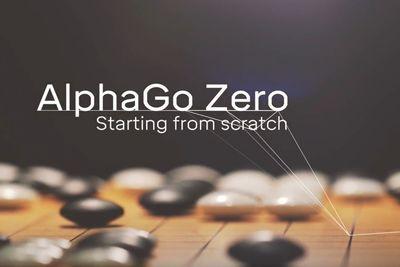 The Alphago: Ai Wins 100 Games To Zero