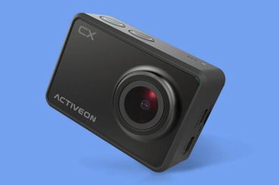 Video: An Affordable Action Camera For Anyone!