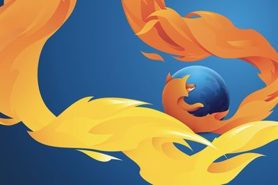 Firefox Implements Another Tor-like Privacy Feature