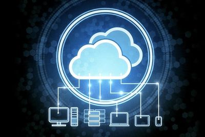 Here Is Why Cloud Computing Needs To Be Improved
