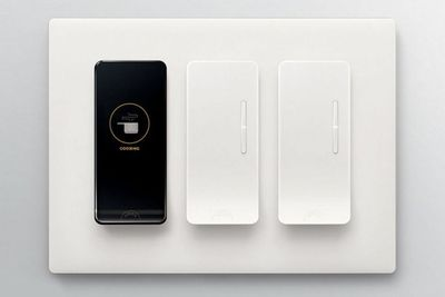 Video: This Latest Smart Lighting System Is Everything You Want