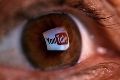Youtube Will Remove Video Link Pop-ups At Mid-clip Next Month