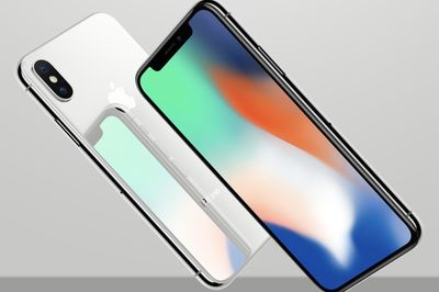 Video: Iphone X Up For Pre-order In Sa, Starting At R20,500