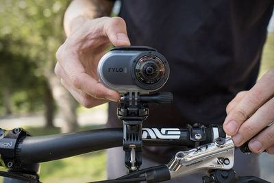 Video: The Best 360 Camera Ensuring You Capture Everything!
