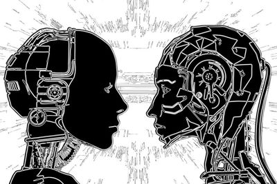 Google And Others Build Ai Systems That Doubt Themselves