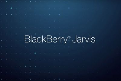 Video: Blackberry Launched A New Software That Finds Flaws In Connected Cars