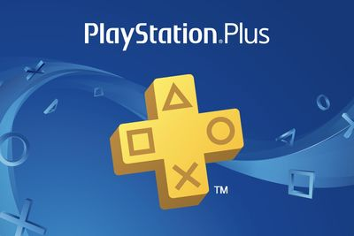 Video: Here Are The Games You Can Play For Free On Playstation Plus This February
