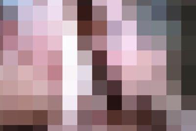 Pornhub Will Be Deleting Fake Ai-generated Porn