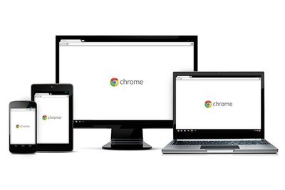 How The Google Chrome Ad Blocking Service Will Work