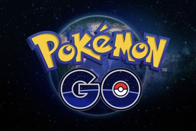 Game Developers Can Use Google Maps To Build The Next 'pokémon Go'
