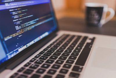 Take Ai Courses Via Microsoft As A New Skill For Your Cv