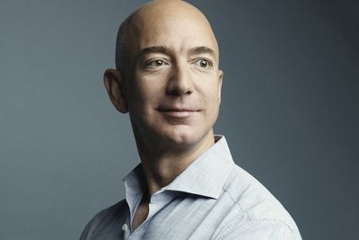 Top Secret Robot In The Works By Amazon