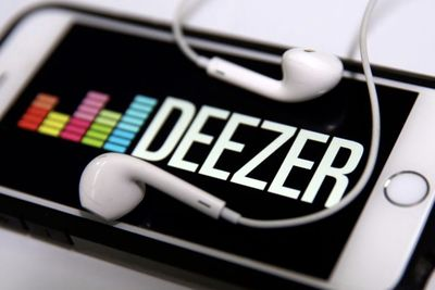 Deezer Now Creates Daily Personalised Playlists