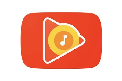 Google Music Will Be Killed For Youtube Remix