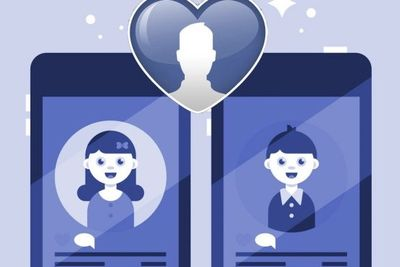 Facebook Will Add A New Dating Feature To The Platform