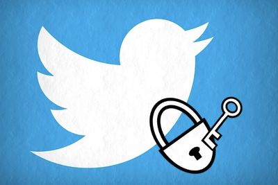 Here Is Why You Should Change Your Twitter Password Now!