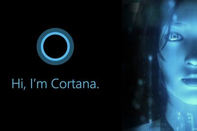Microsoft Wants To Improve Conversations With Cortana