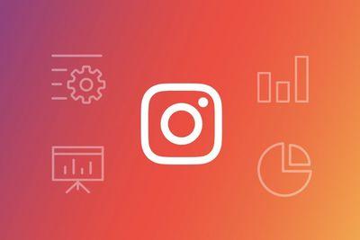 Ever Wondered How The Instagram Algorithm Works?