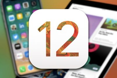 10 Things That Can Get You Excited For Ios 12