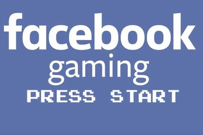 What You Need To Know About Facebook's Gaming Hub