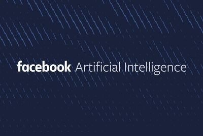 Will Facebook Be Able To Fight Online Abuse With Ai?