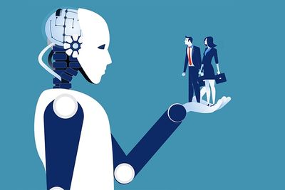 Will Humanity Ever Be Replaced By Artificial Intelligence?