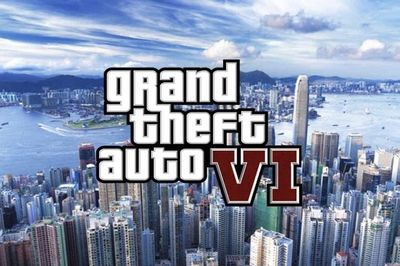 Turns Out There Is No Gta 6 Launching Next Year