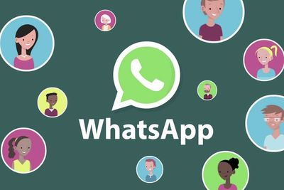 Whatsapp Now Allows You To Be In Control Of Group Chats