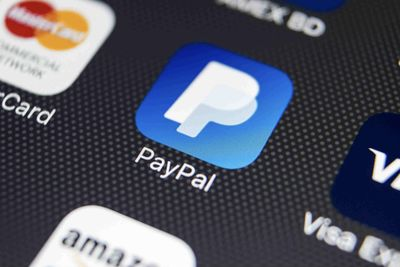Paypal Adds An Ai Program To Prevent Fraud