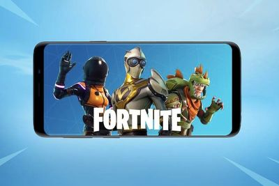 Want to know how to install Fortnite on your Android?