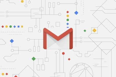 Google Is Saving Lives With An 'undo Send' Feature For Gmail On Android