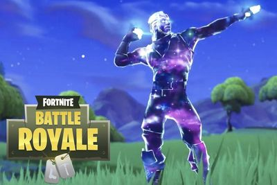 Fortnite Is Not The Most Popular Game On YouTube
