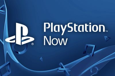 Download PS2 And PS4 Games On Your PlayStation Now
