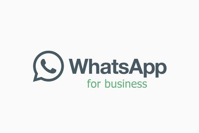 WhatsApp's Backup Could Put Business Chat Groups At Data Risk