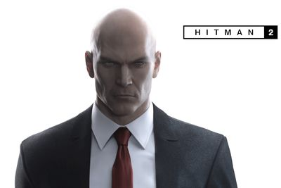 Latest Hitman Trailer Focus On Columbia's Cartel