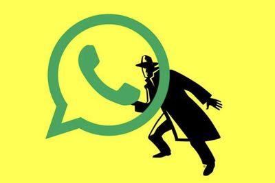 Facebook Will Soon Add Ads To WhatsApp
