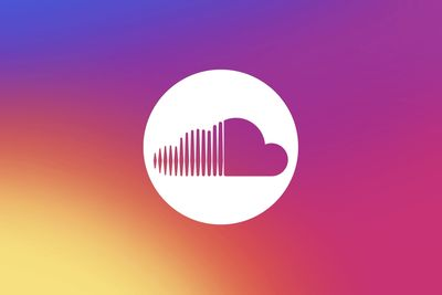 You Can Now Share Soundcloud Songs To Instagram