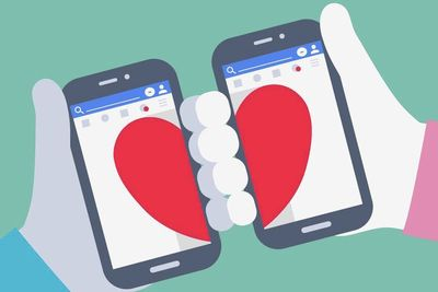 Facebook Expands Its Dating App To Two New Countries